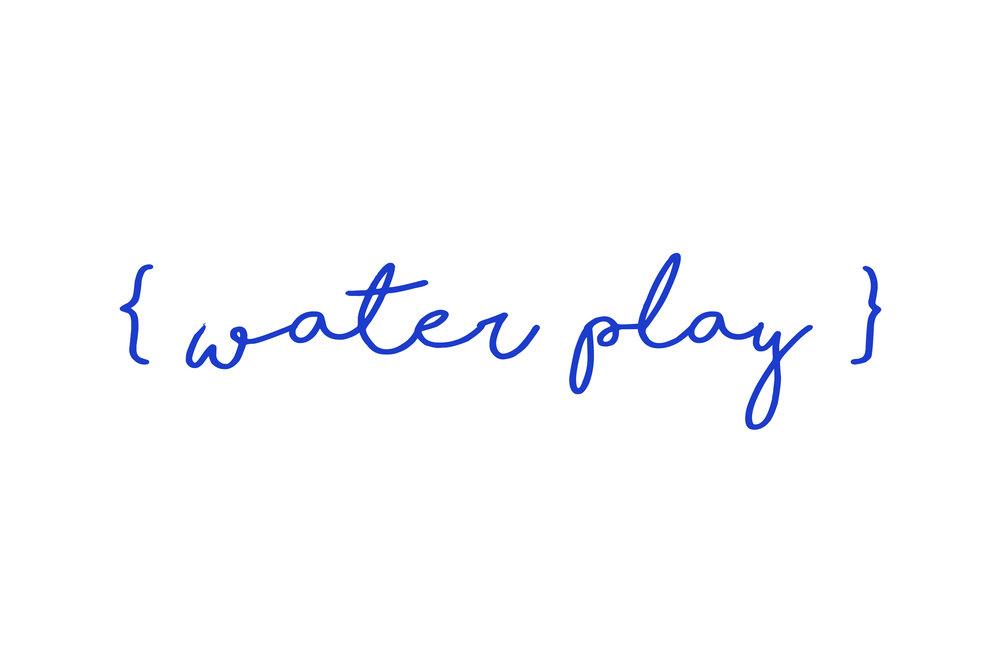 PlaySign_water.jpg