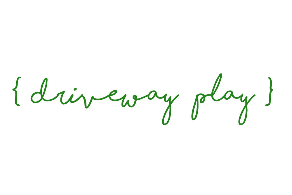 PlaySign_driveway.jpg