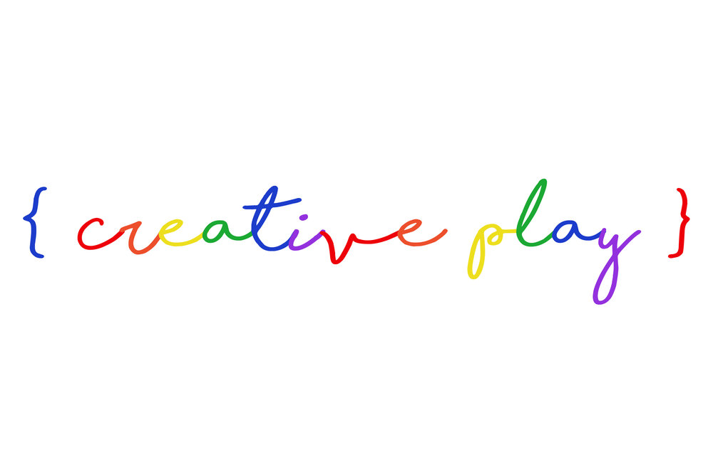 PlaySign_Creative.jpg