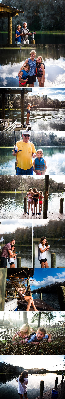 vacation destination photography florida