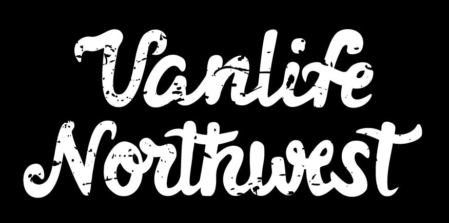 danny logo TEXTURE blk.png