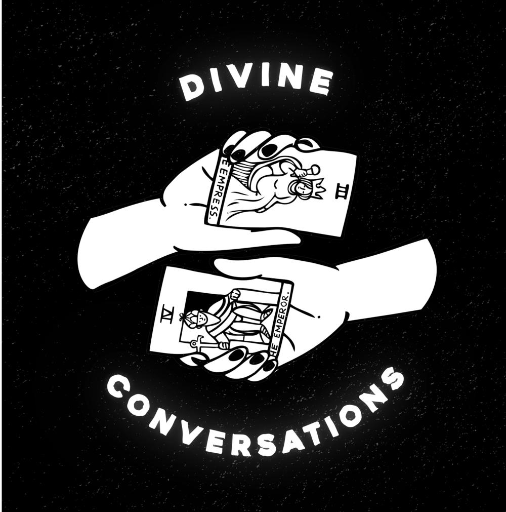divine conversations color 2.png