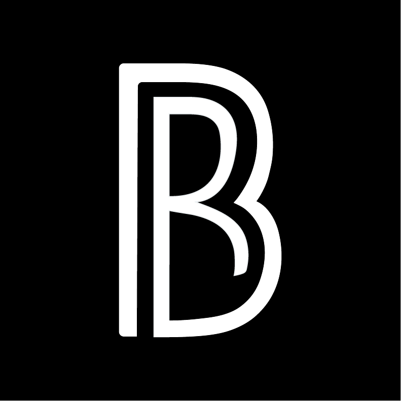 RB logo black background-01 (1).png