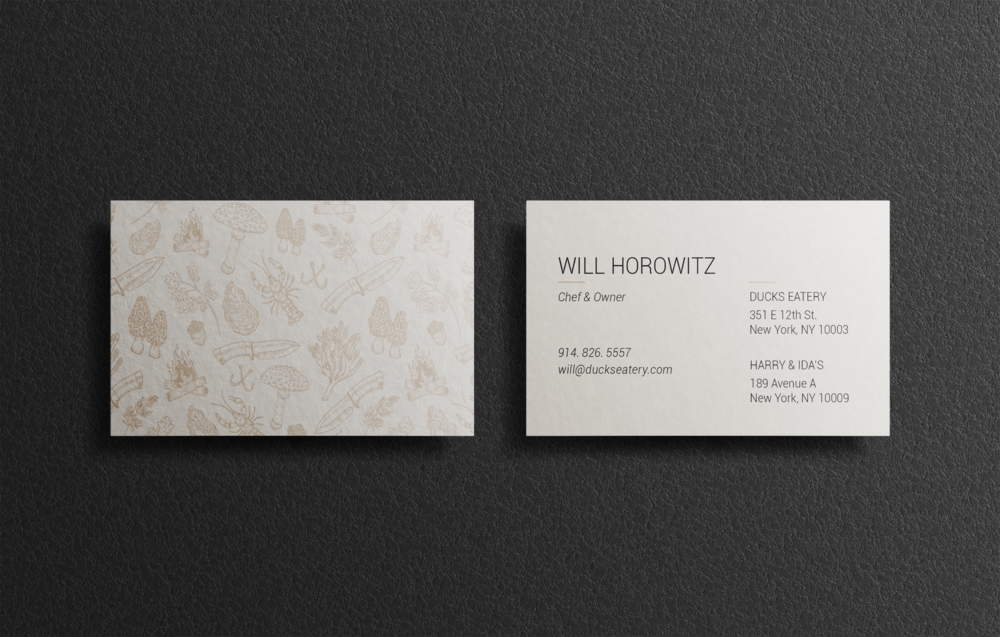 Wills Biz Card Mock Up.png