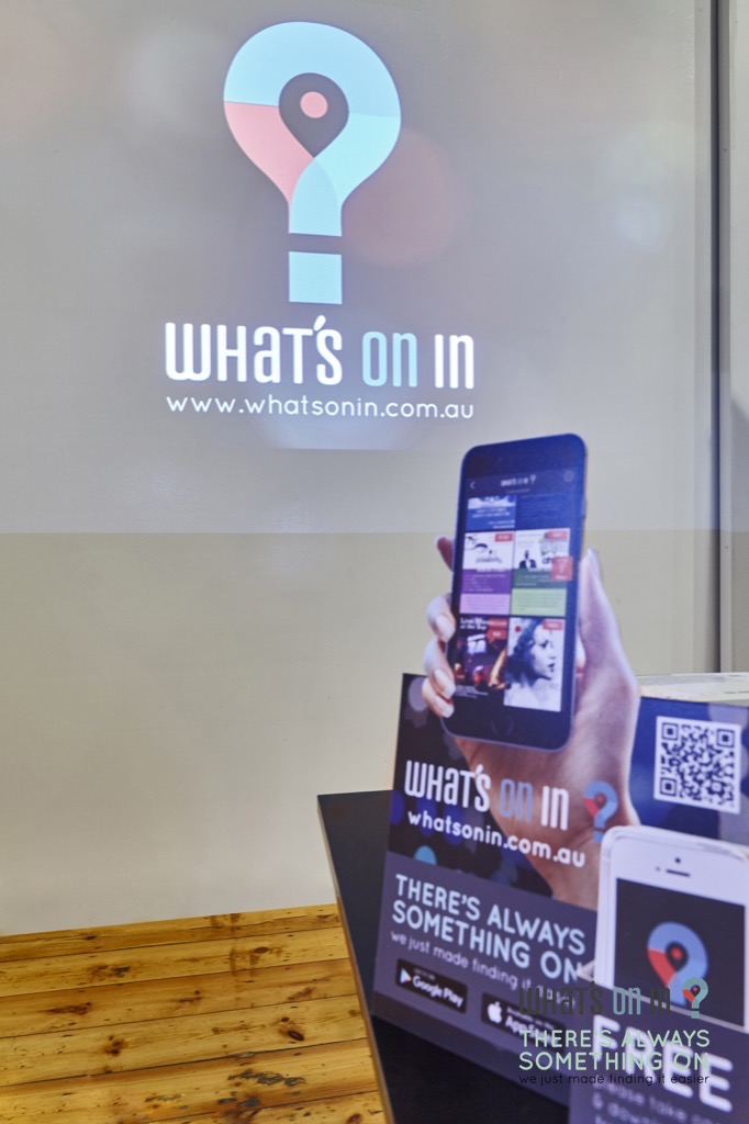Whats on in QVMAG launch 14.jpg