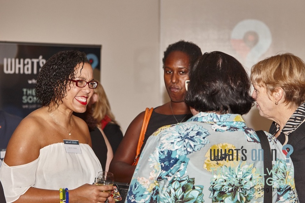 Whats on in QVMAG launch 50.jpg