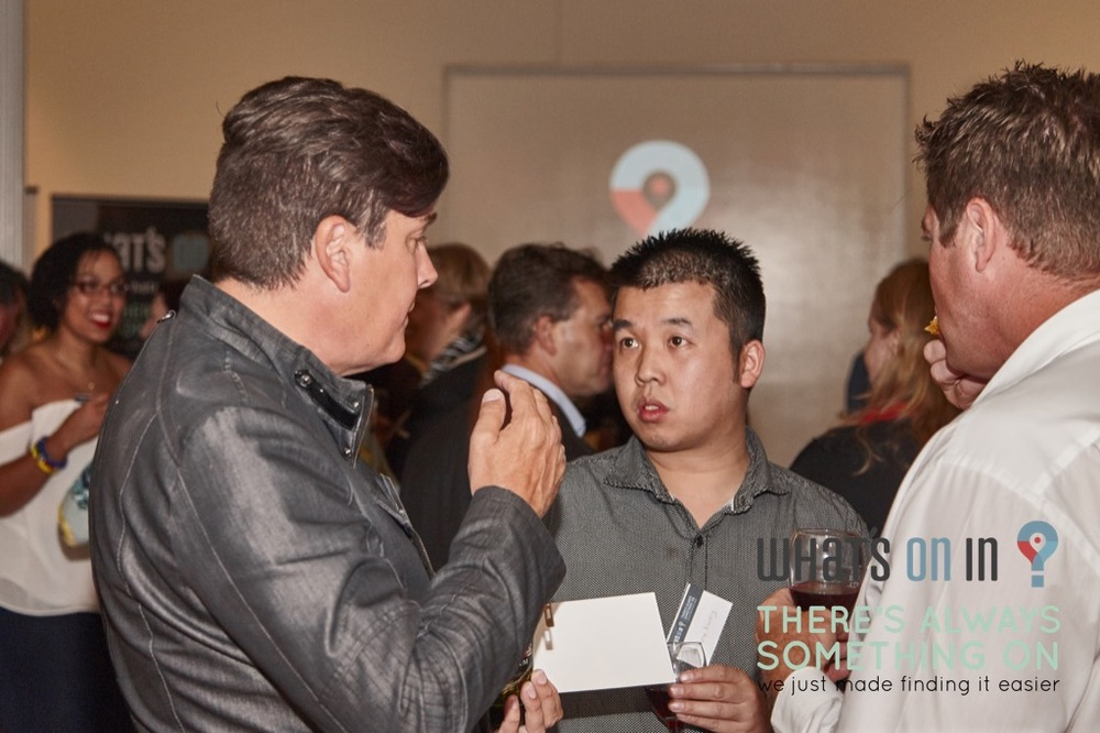 Whats on in QVMAG launch 53.jpg