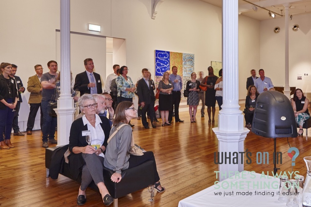 Whats on in QVMAG launch 67.jpg