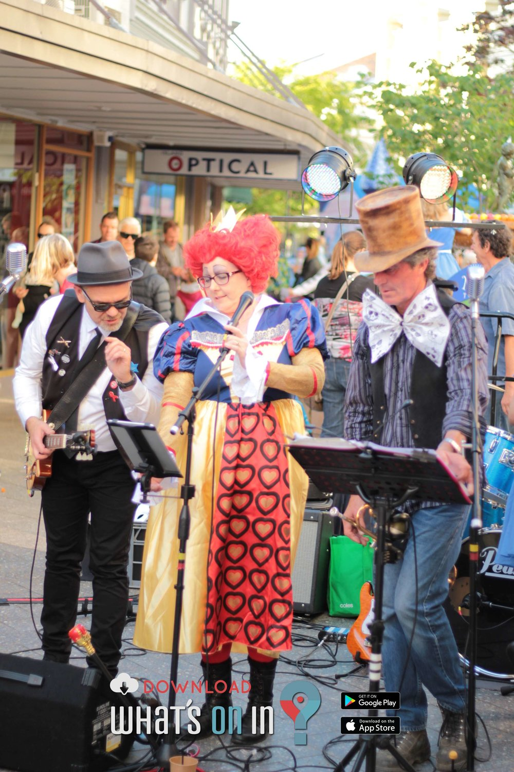 Mad Hatter's Twilight Markets, Launceston, Tasmania 2016 - What's On In App 002 IMG_8438.jpg
