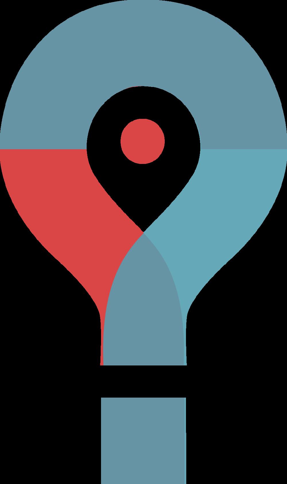 WOI_logo.png
