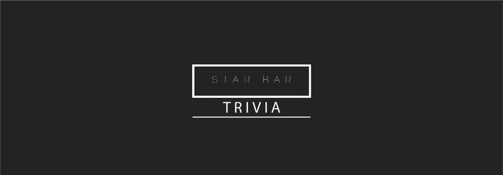 blog_star_trivia.jpg