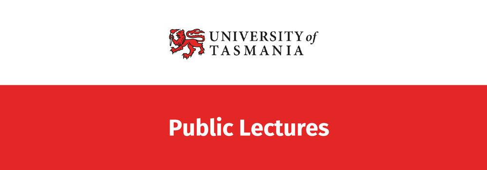 blog_UTAS_lectures.jpg