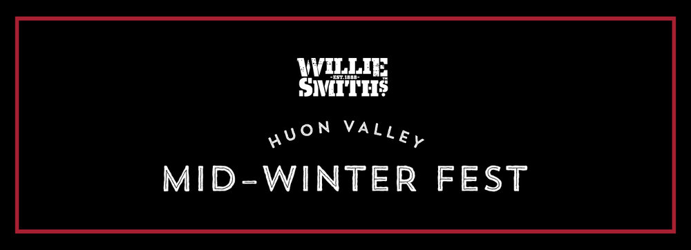 woitw_huon_valley_mid_winter_fest