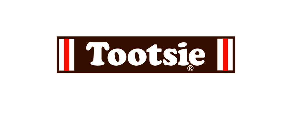 Tootsie logo-01.jpg