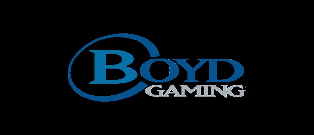 boyd.png