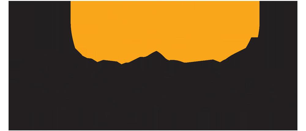 dupaco.png