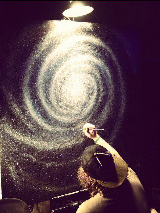 Galactic.jpg