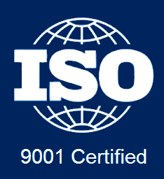 ISO 9001 Certified 2.png