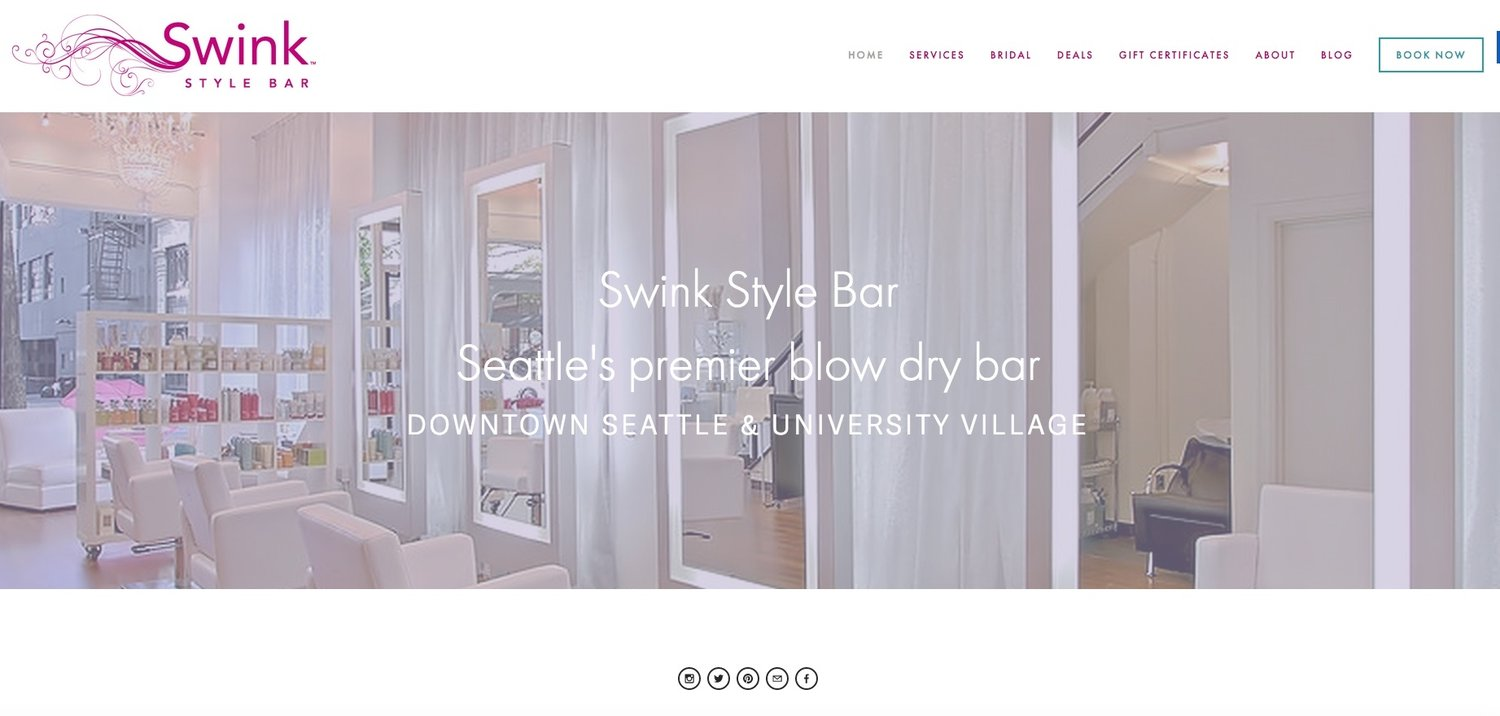 c80b300c920 Swink School: Lash Classes — Swink Style Bar