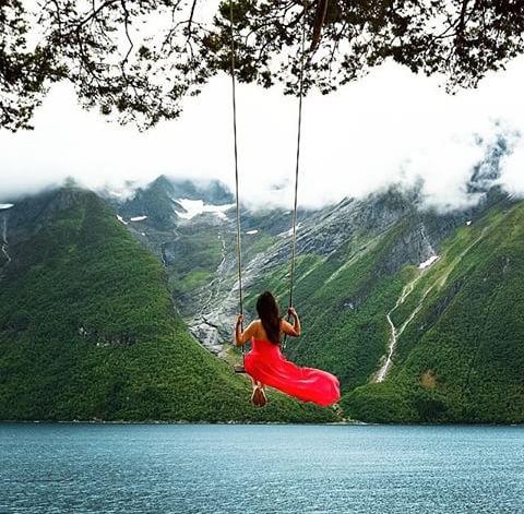 swing swing www.feelslikeom.com