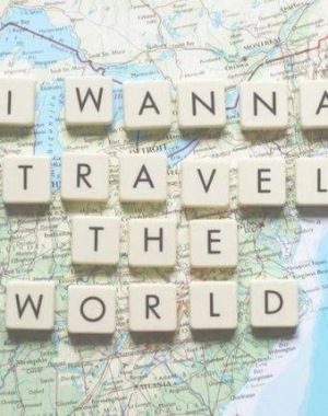 travel the world.jpg