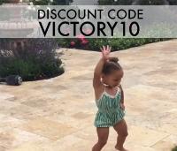 discount code victory.jpg