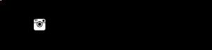alyssaroseyoga