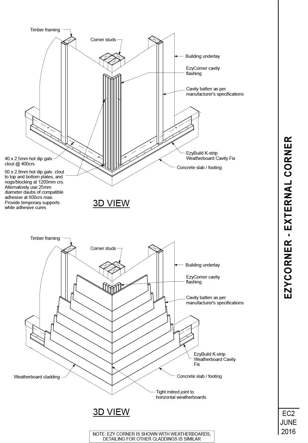 EzyBuild K-Strip Corner Details 4 2.jpg