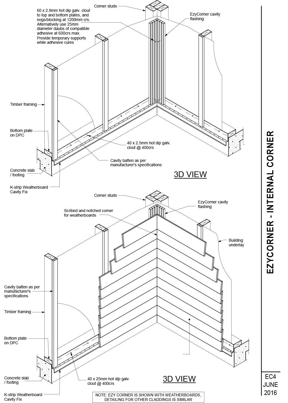 EzyBuild K-Strip Corner Details 4 4.jpg