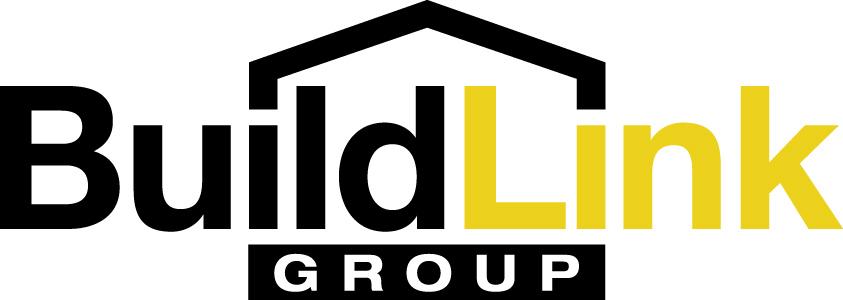 buildlink logo.jpg