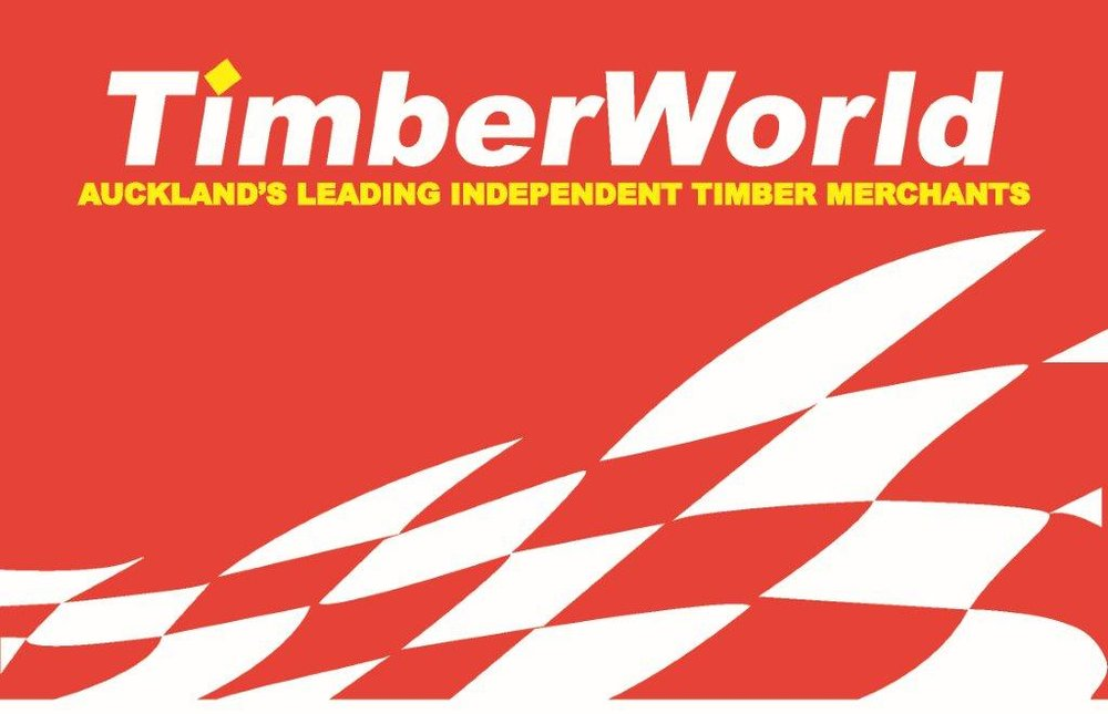 Timberworld_Logo_jan_09.jpg