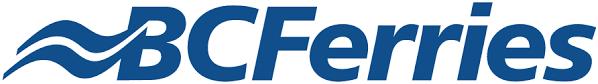 B.C. Ferries