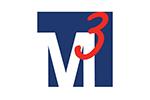 M3 Marine Group