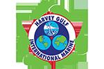 Harvey Gulf International