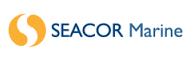 Seacor Marine