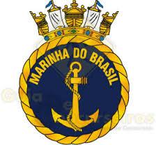 Brazilian Navy