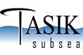 Tasik Subsea