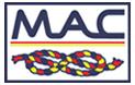 MAC Offshore