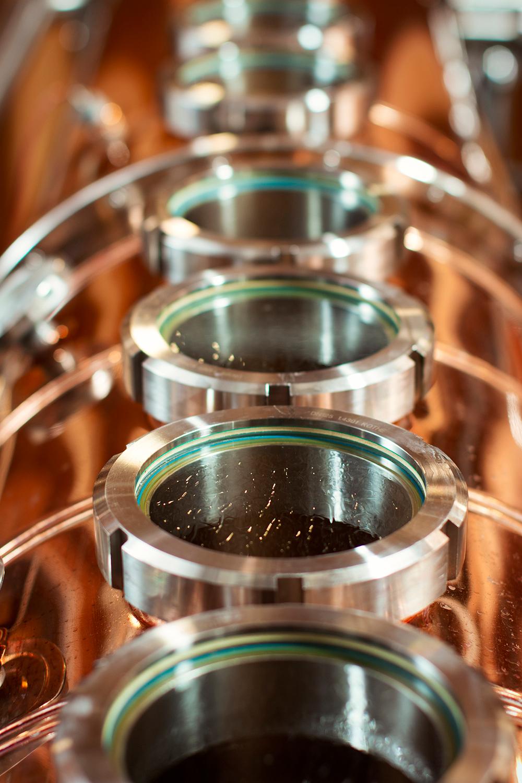 Scratch Distillery4.jpg
