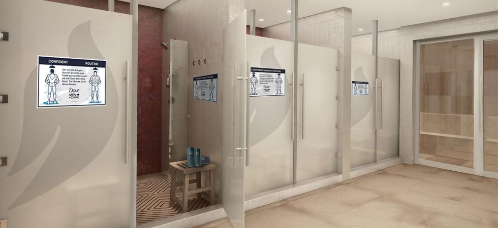 Dove_showers.jpg