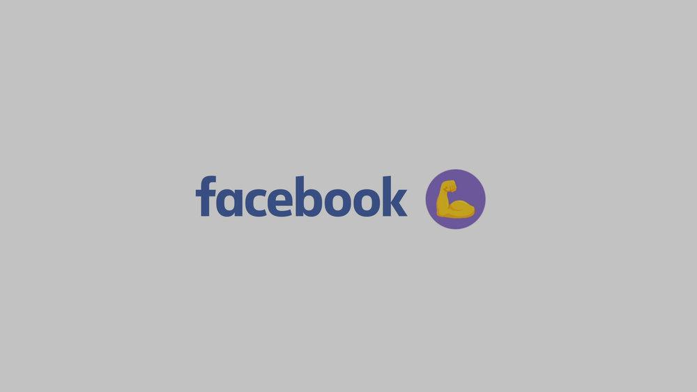 Facebook Act