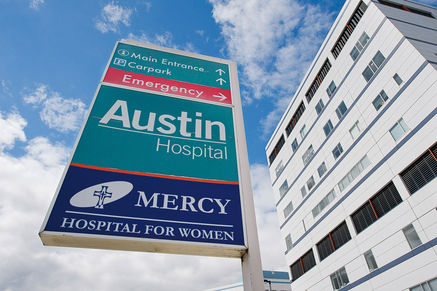 Austin-Hospital-Sign-Heidelberg-MRE.jpg