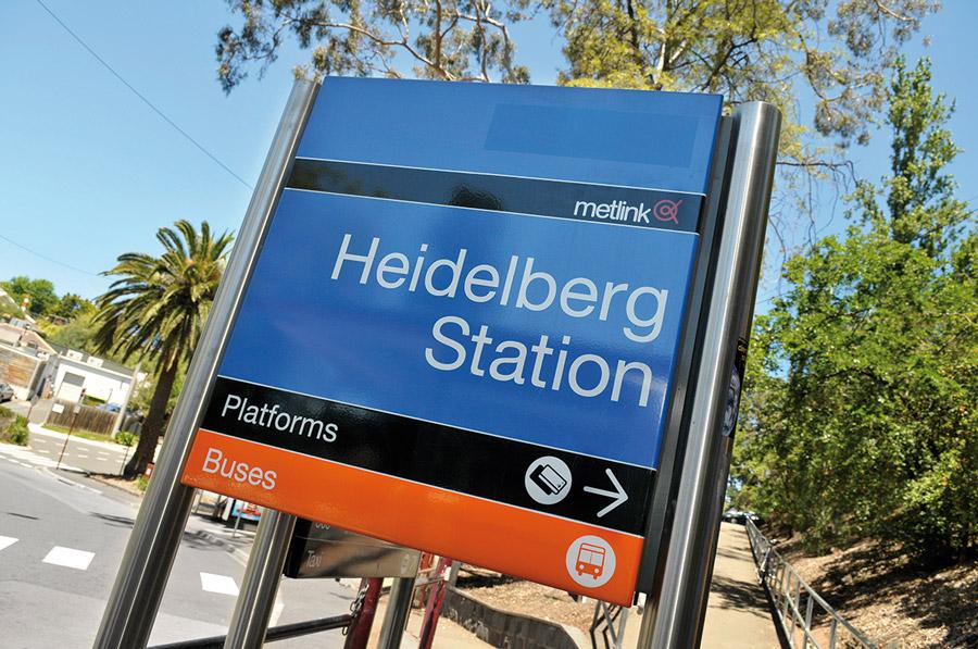 Heidelberg_Station_01_DSC9819.jpg