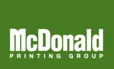 macdonaldprinting.PNG