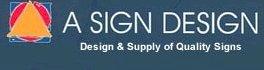 A Sign Design.jpg