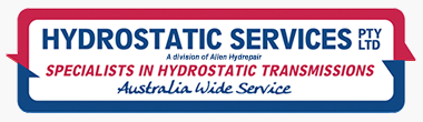 hydrostatic.PNG
