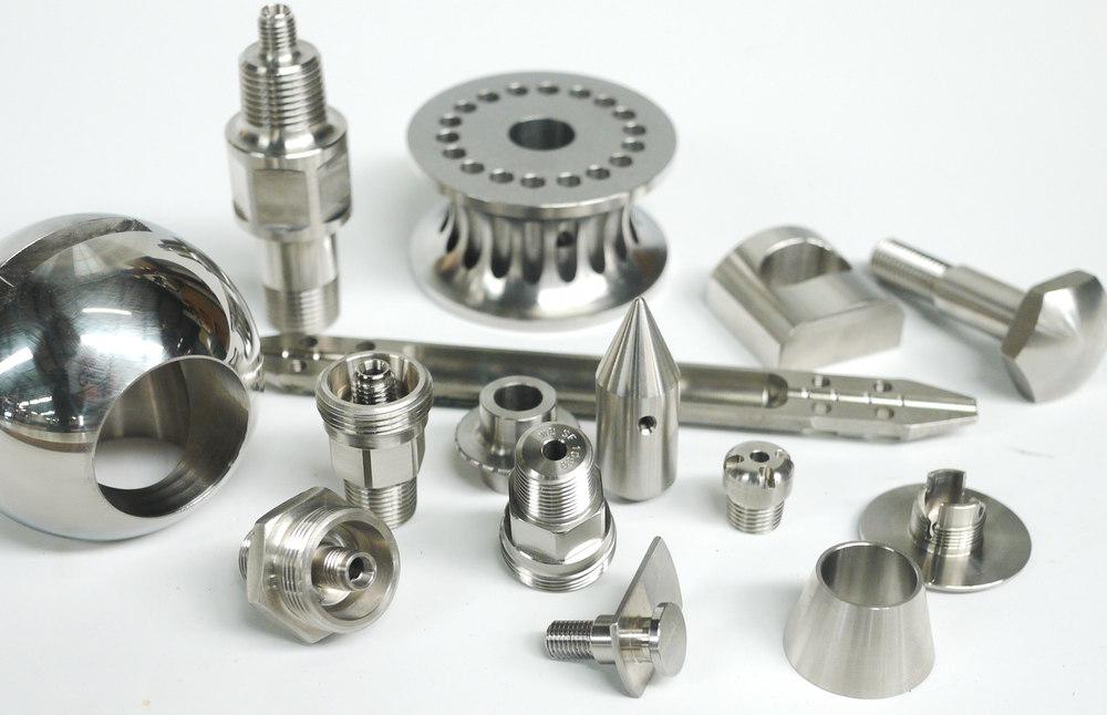 CNC_Machining.jpg