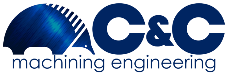C&C Machining and Engineering