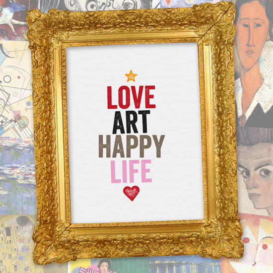 love art happy life.jpg