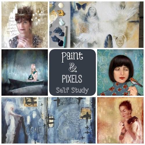 Paint-&-Pixels.jpg